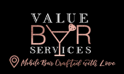 Value Bar Services